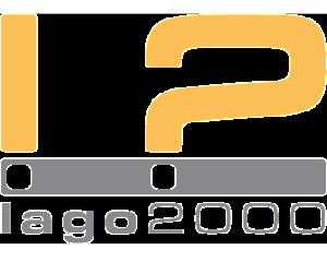 Lago 2000 | Consulenza aziendale da oltre 20 anni